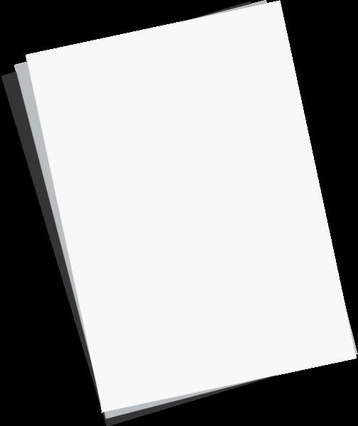 纸张文本纸白纸笔记本