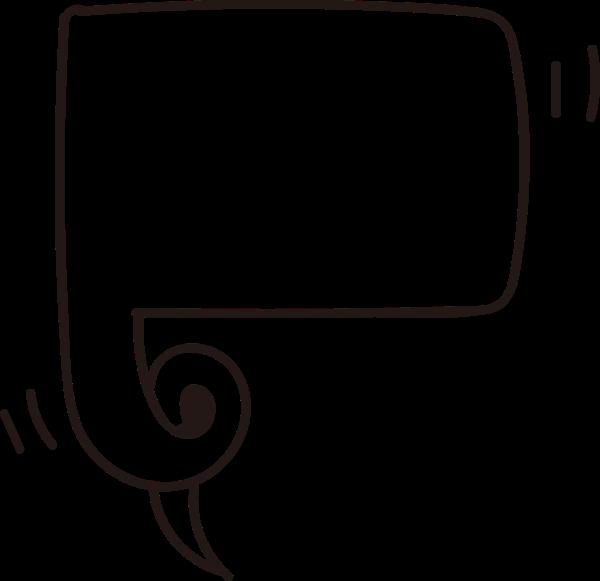 对话框框气泡气泡框标识