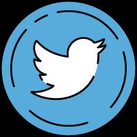 twitter推特社交媒体互联网app