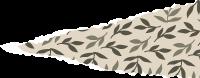 scrapspatternlinepaperpaper scraps