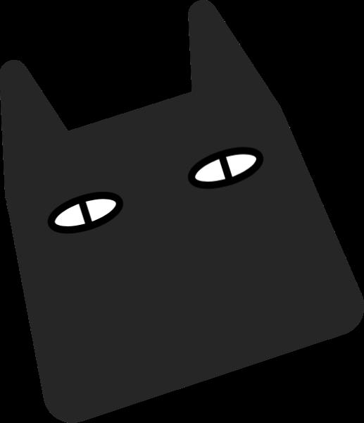 猫动物宠物宠物猫猫咪