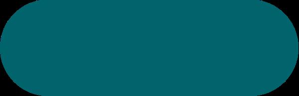 文本框对话框聊天框内容框按钮