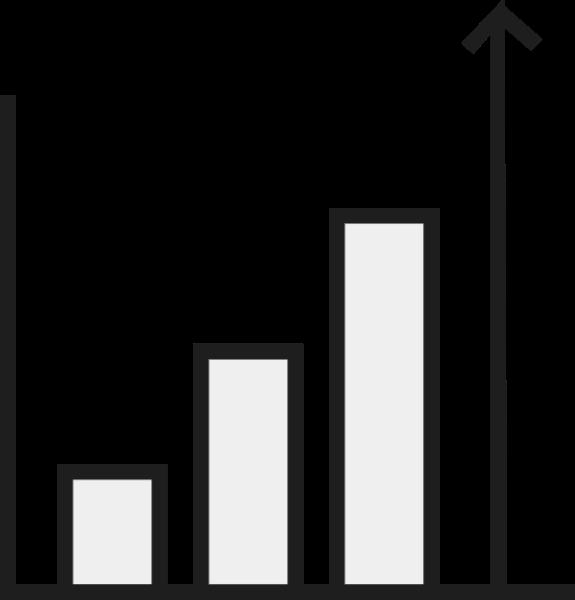 数据图柱形图分析题数学图形