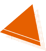 三角三角形几何图形平面图形装饰元素