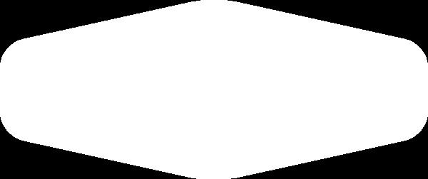 色块按钮标题标题框标记