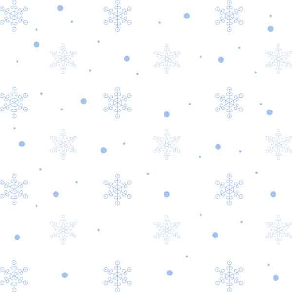 snowflakehexagrampatterndecoration纹理