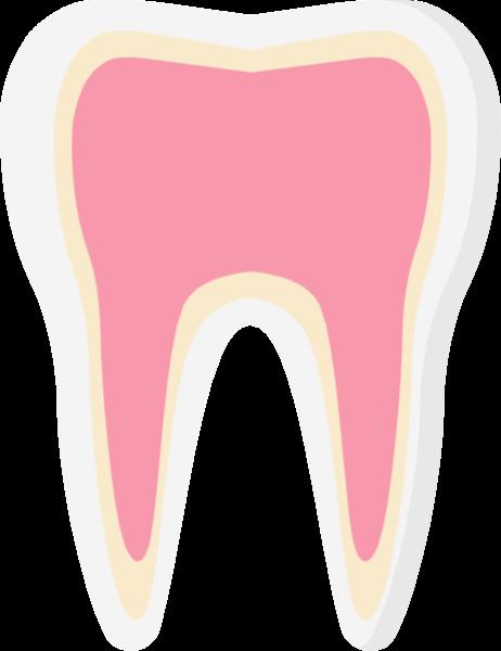 牙科牙齿口腔牙白色