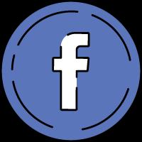 facebook脸书社交媒体互联网app