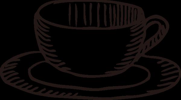 咖啡咖啡杯饮料饮品茶杯