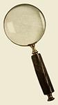 magnifiervintageitemstuffold