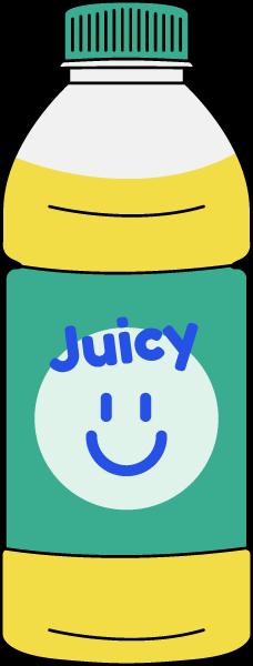 果汁水饮料夏天杯子