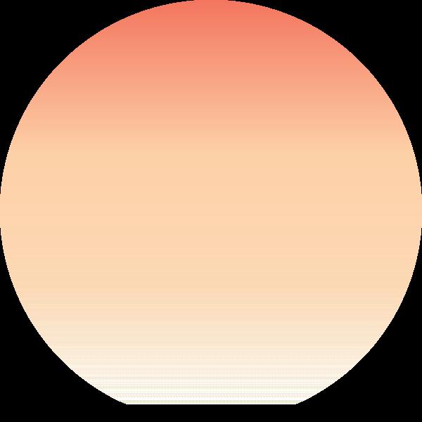 太阳日落日出中国风古风