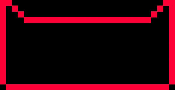 线段线条线图标标志