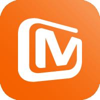 芒果tvappicon图标视频