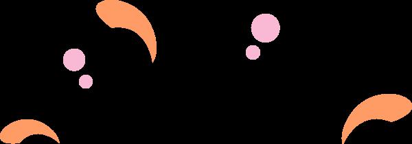 装饰点缀几何图形装饰元素辅助元素