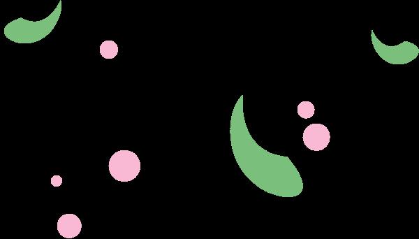 几何几何图形装饰装饰元素点缀
