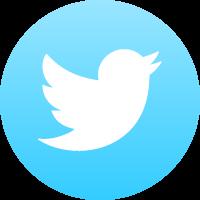 社交媒体twitter推特互联网app