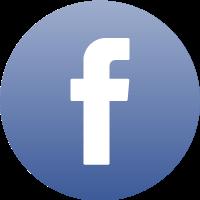 社交媒体facebook脸书互联网app