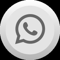 社交媒体whatsapp互联网app应用图标