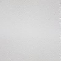纸张毛边纹理纸纹背景