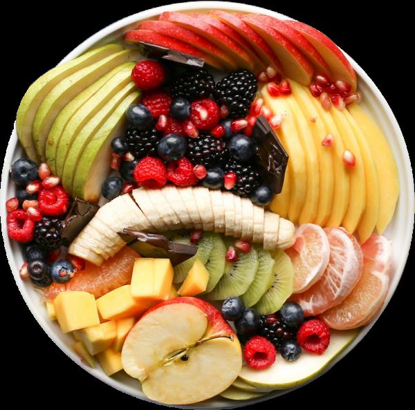 果盘水果fruit苹果apple