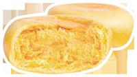 糕點肉松餅食物點心餐飲