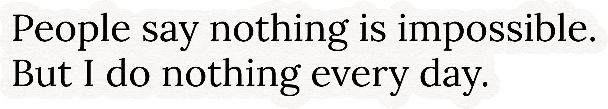 英文文字短句句子短语