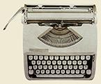 typewrittervintageitemstuffold