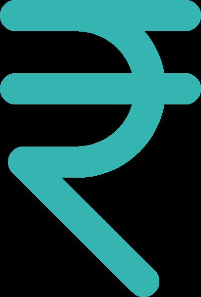 货币图形标志支付商务