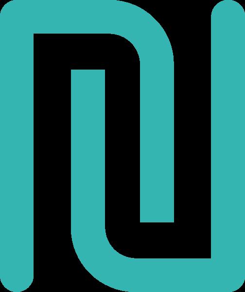 标志符号标识货币交易
