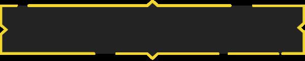 边框对话框标题框标题标题栏