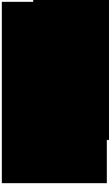 界面uiapp白色矩形