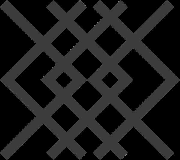中国结创意拼接装饰