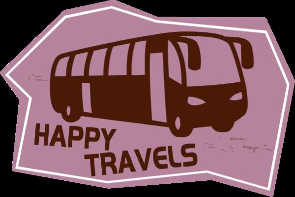 巴士大巴车公交车公交车