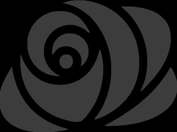 花卉花花朵复古装饰