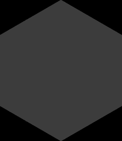 图标基本标识常用灰色