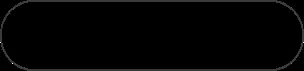 椭圆形框椭圆形边框框几何
