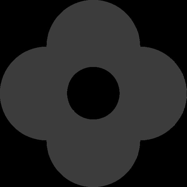 花朵花花卉植物装饰