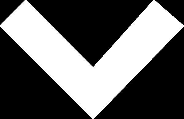 箭头图标基本标识常用