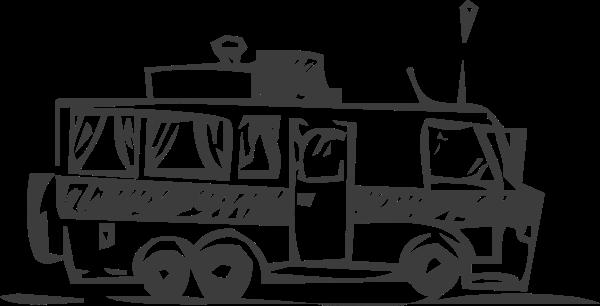 汽车车客车大巴车大巴