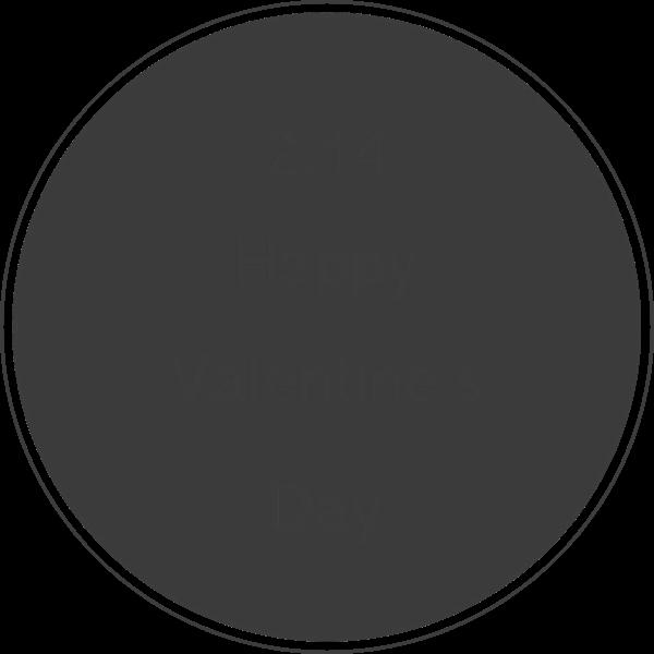 情人节相爱爱情2142.14