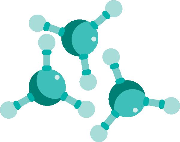 基因細胞基因鏈醫療科學