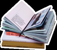 书书籍阅读