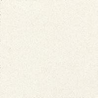 毛边纸张纹理纸纹背景