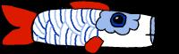 和风传统日本日本文化旗帜