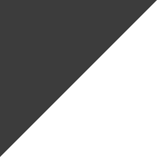 几何梯形等腰梯形形状角标