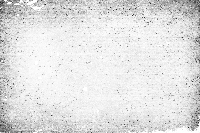 復古懷舊紋理白色黑色