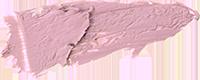 粉底美妆抠图装饰质感