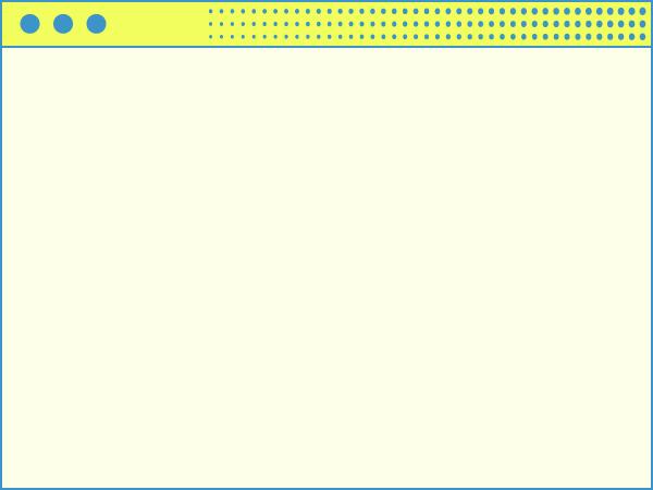 电脑窗口浏览器网站网页