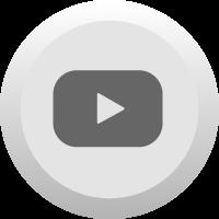 社交媒体youtube油管视频网站多媒体